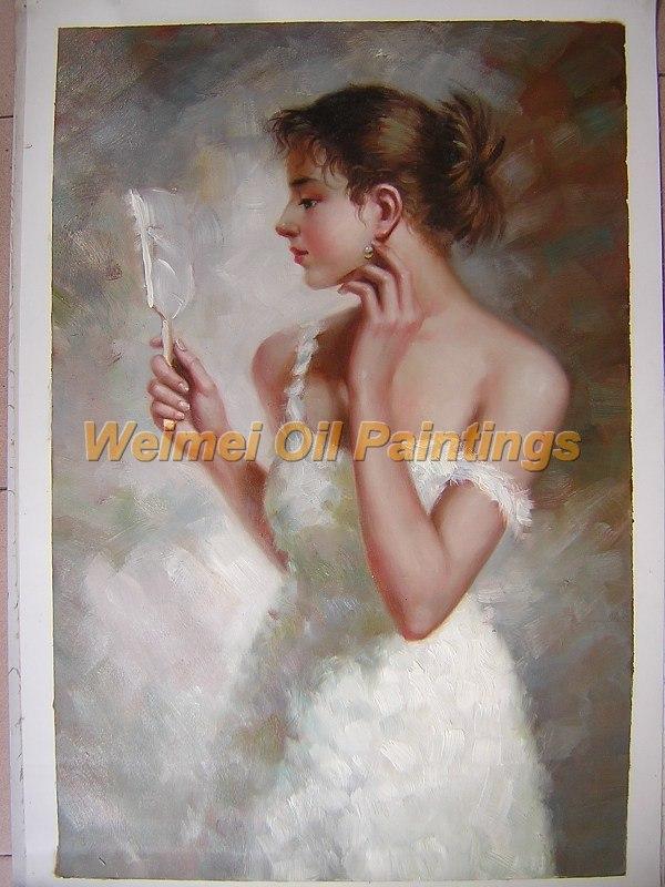 人体油画 高尔夫球油画 肖像画 人物油画 古典油画 动物油画 宫廷油画 芭蕾舞油画 基督油画